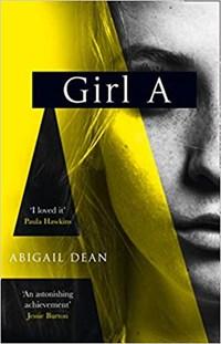 Girl a | Abigail Dean |