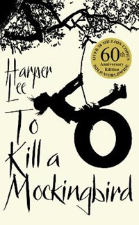To kill a mockingbird | Harper Lee |