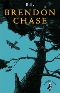Brendon Chase | B.B. |