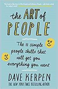 Art of people | Dave Kerpen |
