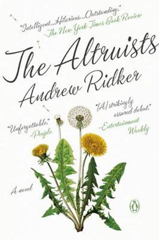Altruists
