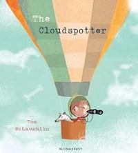 Cloudspotter | Tom McLaughlin |