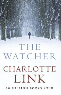 The Watcher | Charlotte Link |