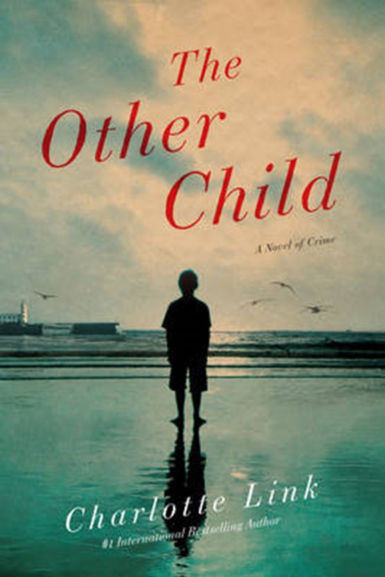 The Other Child - A Novel
