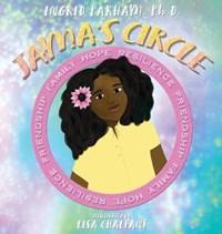 Jama's Circle   Ingrid Parham  