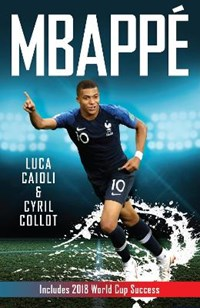 Mbappe | Luca Caioli ; Cyril Collot |