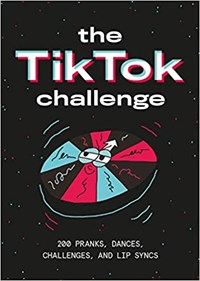 The TikTok Challenge | Will Eagle |