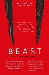 Beast | Matt Wesolowski |