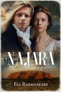 Najara | Els Raemaekers |