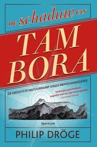 De schaduw van Tambora | Philip Dröge |