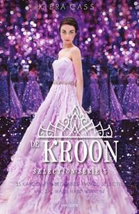 De kroon | Kiera Cass |