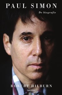 Paul Simon | Robert Hilburn |