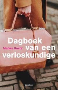 Dagboek van een verloskundige   Marlies Koers  