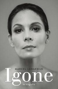 Igone   Marcel Langedijk  