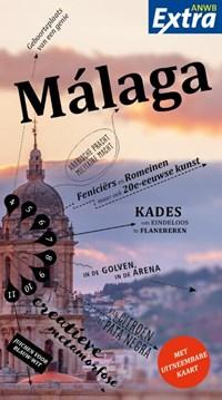 Malaga | Karin Evers |