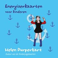 Energizerkaarten voor kinderen | Helen Purperhart |