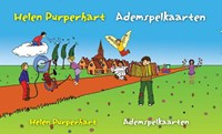 Ademspelkaarten voor kinderen   Helen Purperhart  