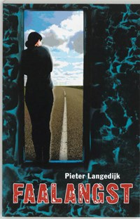 Faalangst | P. Langedijk |