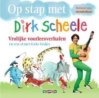 Op stap met Dirk Scheele   Dirk Scheele  