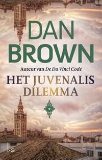 Het Juvenalis dilemma | Dan Brown |