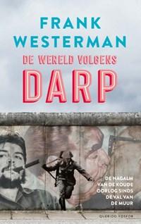 De wereld volgens Darp | Frank Westerman |