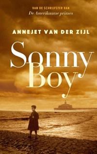 Sonny Boy | Annejet van der Zijl |