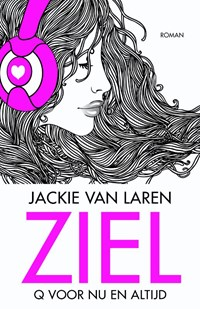 Ziel | Jackie van Laren |