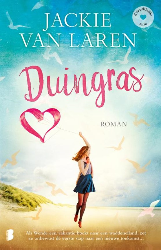 Duingras