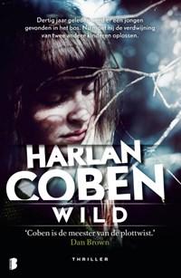 Wild | Harlan Coben |