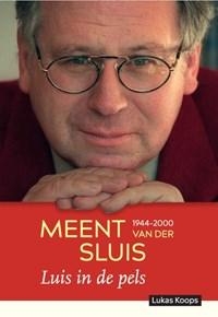 Meent van der Sluis | Lukas Koops |