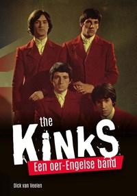 The Kinks | Dick van Veelen |