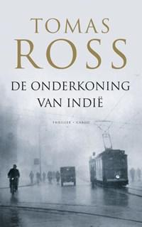 De onderkoning van Indië | Tomas Ross |