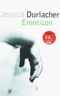 Emoticon | Jessica Durlacher |