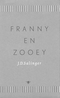 Franny en Zooey | J.D. Salinger |