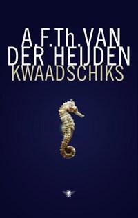 Kwaadschiks | A.F.Th. van der Heijden |