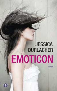 Emoticon | Jessica Durlacher |