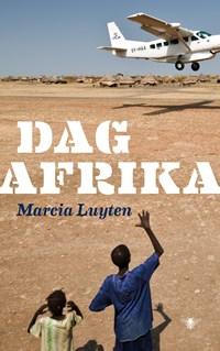 Dag Afrika | Marcia Luyten |