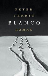 Blanco | Peter Terrin |