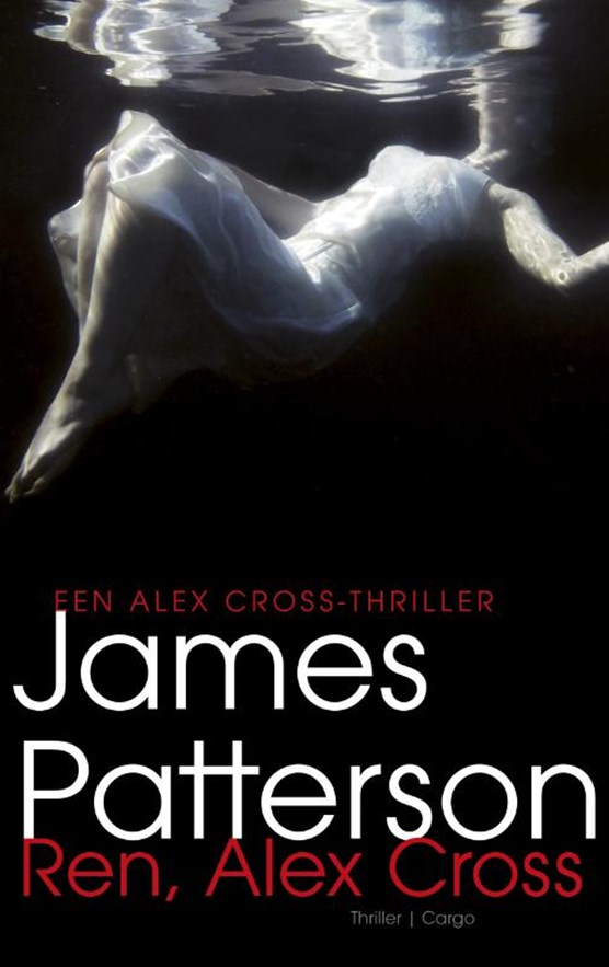Ren, Alex Cross
