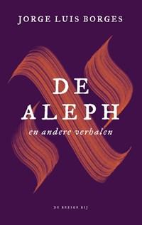 De Aleph en andere verhalen | Jorge Luis Borges |