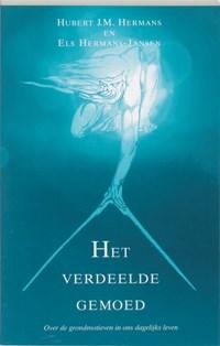 Het verdeelde gemoed | H.J.M. Hermans ; E. Hermans-Jansen |