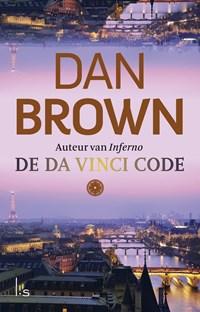 De Da Vinci code   Dan Brown  