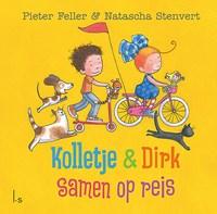 Samen op reis | Pieter Feller |