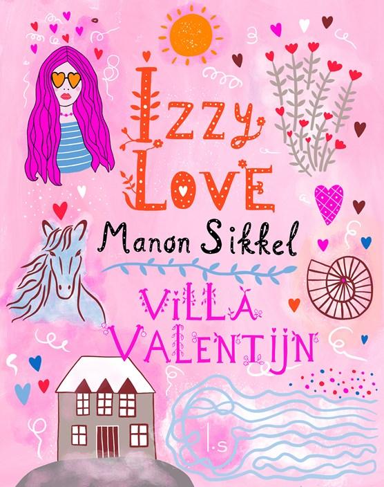 Villa Valentijn