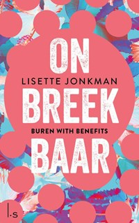 Buren with benefits | Lisette Jonkman |