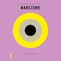 Narcisme | Frans Schalkwijk |