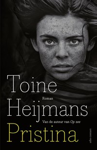 Pristina | Toine Heijmans |