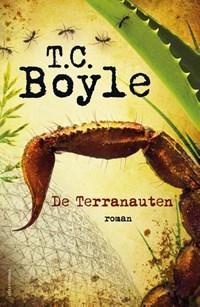 De Terranauten | T. Coraghessan Boyle |