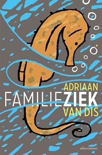 Familieziek | Adriaan van Dis |