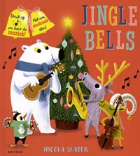 Jingle Bells   Nicola Slater  